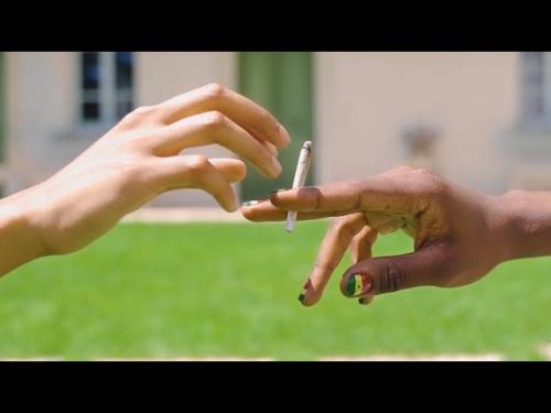 Pappy Kojo Ft. Phyno RJZ Green Means Go Mp4 Download