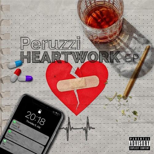 Peruzzi ft. Burna Boy Champion Lover Mp3 Download
