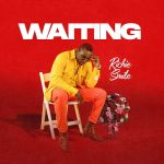 Richie Smile Waiting mp3 download
