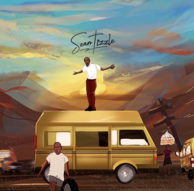 Sean Tizzle Know Person mp3 download