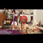 Simi ft. Ebenezer Obey Aimasiko Remix Video Mp4 download