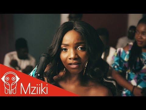 Simi ft. Ebenezer Obey Aimasiko Remix Mp3 Download
