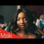 Simi ft. Ebenezer Obey Aimasiko Remix Mp3 Download