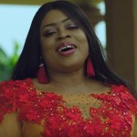 Sinach Give Thanks mp3 download