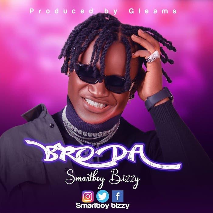 Smartboy Bizzy Broda mp3 download