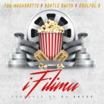 TDK Macassette x Bontle Smith x Soulful G IFilimu mp3 download