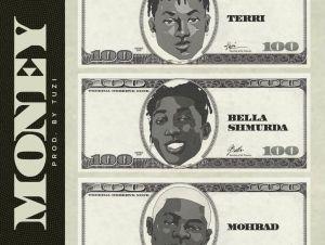 Terri Money ft. Bella Shmurda Mohbad mp3 download