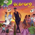 Download Victor AD Olofofo Instrumental