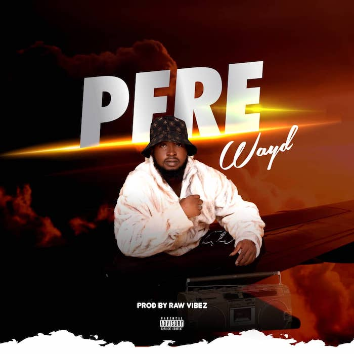 Wayd Pere mp3 download