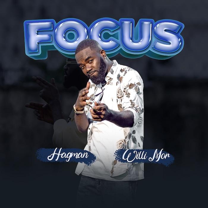 Willi Mor Focus mp3 download