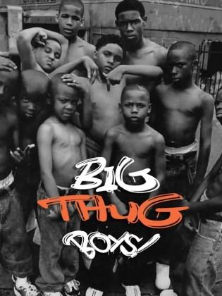 AV Big Thug Boys mp3 download