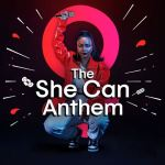 Boity The She Can Anthem mp3 download