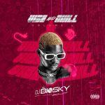 DJ Biosky Vibe Chill Mix Vol.5 mp3 download