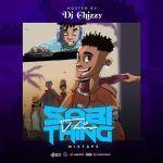 DJ Chizzy Sabi This Thing Mix mp3 download