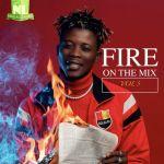 DJ Lawy Fire On The Mix Vol. 5 mp3 download