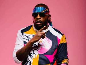 DJ Maphorisa Your Body Ft. Wizkid Kabza De Small Mellow Sleazy mp3 download