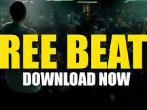 DJ Ozzytee Focus Dance Free Beat Instrumental mp3 download