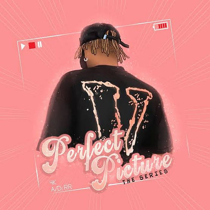 Dremo Perfect Pictures [EP 3 – (Them Boyz)] mp3 download
