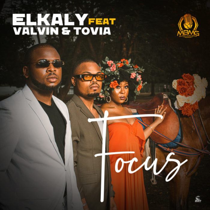 Elkaly Focus ft. Tovia x Valvin mp3 download