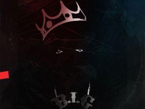 Energy B.I.G ft. Zoro mp3 download