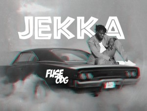 Fuse ODG Jekka mp3 download