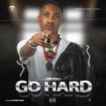 Jibosky Go Hard mp3 download