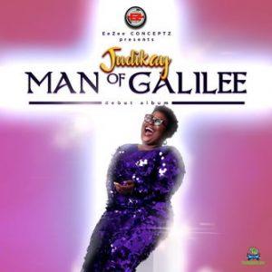 Judikay Omemma mp3 download