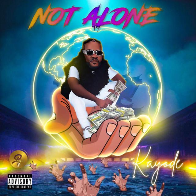 Kayode Cookie Ft. Demmie Vee mp3 download