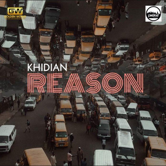 Khidian Reason mp3 download