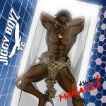 Kida Kudz Makaveli mp3 download