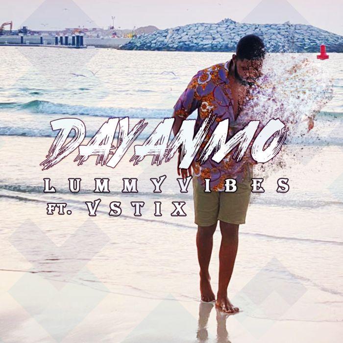 Lummyvibes Ft. Vstix Dayanmo mp3 download