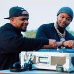 Major League iGhost ft. Mpura Zuma Recce Madlisa Killer Kau Mr JazziQ Leak mp3 download