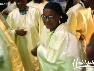 Mr. M Revelation Praise The Lord Mp3 download