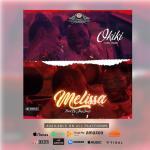 Okiki Melissa mp3 download