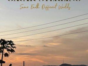 Omar Sterling Dangerous Love ft Efya, Mugeez, R2Bees mp3 download