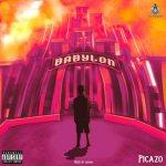 Picazo Babylon mp3 download