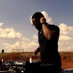 Prince Kaybee CapeTown Birthday Mix mp3 download