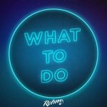 Rotimi What To Do mp3 download