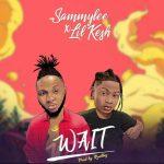 SammyLee Wait ft. Lil Kesh mp3 download