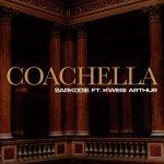 Sarkodie Coachella ft. Kwesi Arthur mp3 download