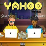 Senior Maintain Yahoo ft. Khalahari mp3 download