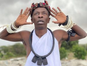 Shatta Wale Piece Of Cake mp3 download