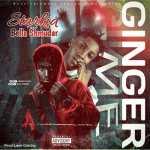 Starkid Ginger Me Freestyle ft. Bellla Shmurda mp3 download
