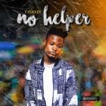 T Flexzy No Helper mp3 download