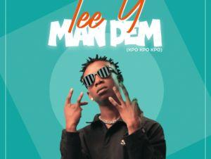 Tee Y Man Dem mp3 download