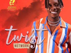 Twist Network mp3 download