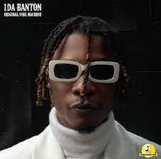 1DA Banton Sekkle Down mp3 download