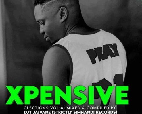 ATK MusiQ Batlao Hurda 729 Street Vocal Ft. Tman Xpress DJ Jaivane Sinny ManQue mp3 download