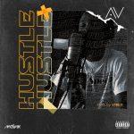 AV Hustle mp3 download