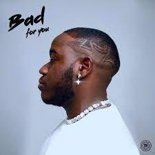 BadTheSoundBoy Falling For You mp3 download